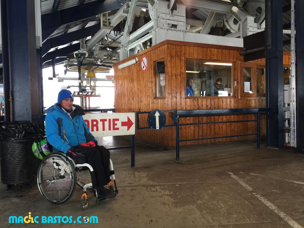 acces-lagrave-fauteuil-roulant