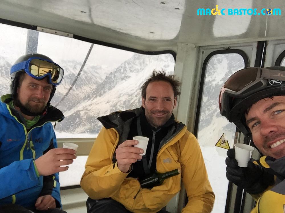 ambiance-lagrave-ski