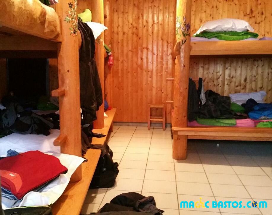 dortoir-gite-lagrave