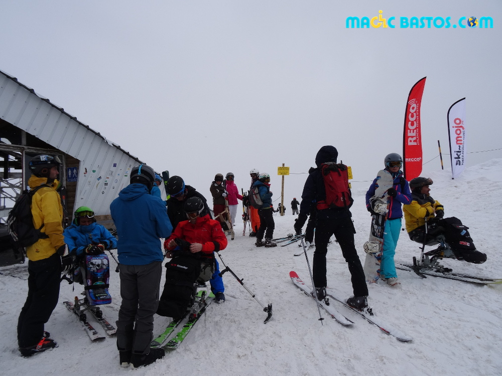 meije-fauteuil-ski