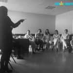 presentation-handicap