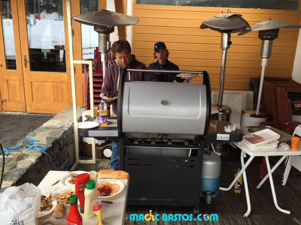 barbeccue-laplagne-fermeture-event