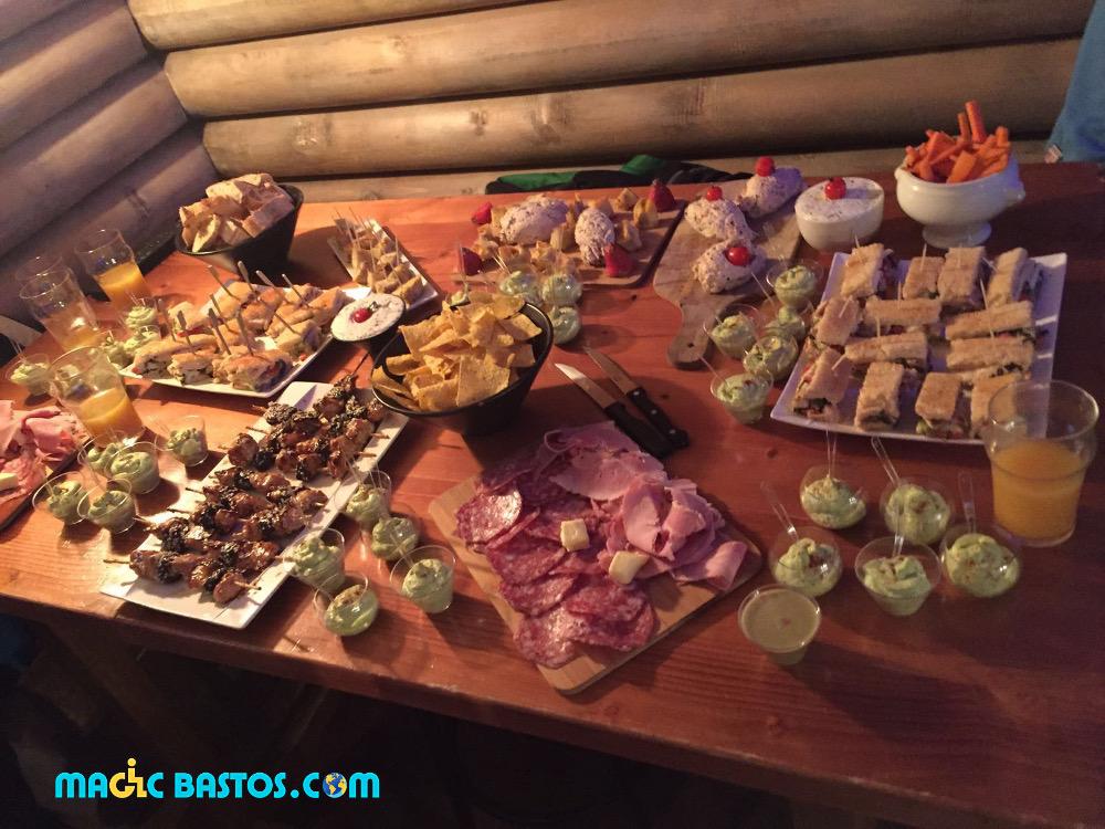 buffet-M-aime2000