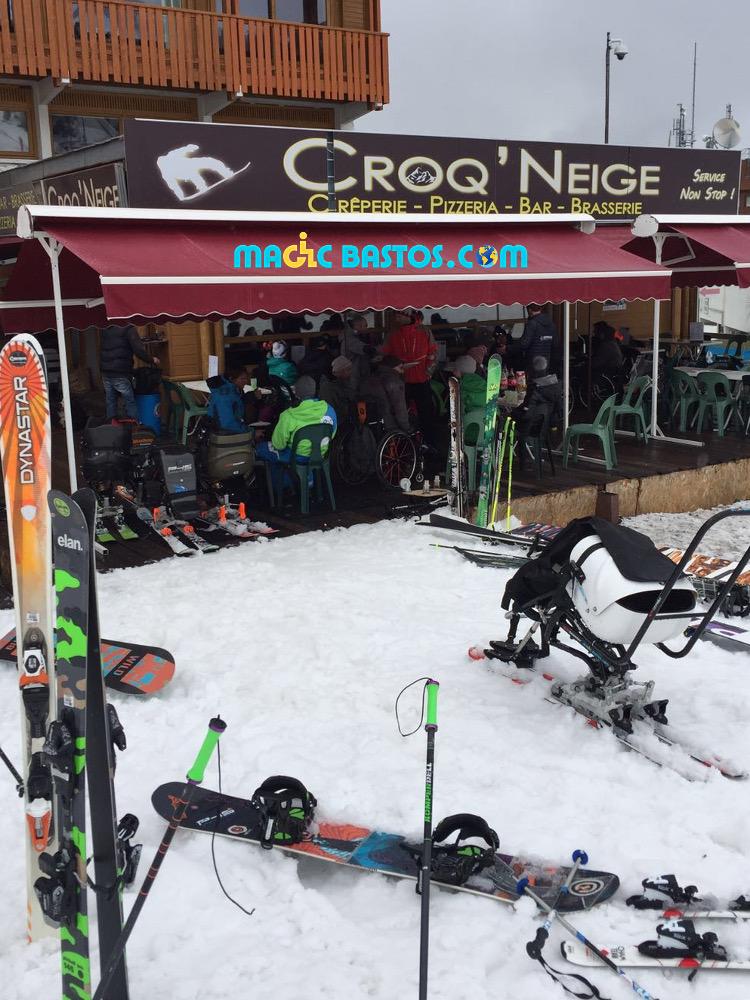 croq-neige-restaurant-plagne-centre