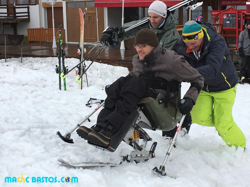 defi-handicap-equipe