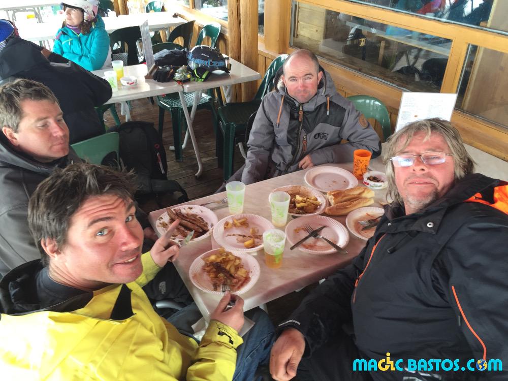 handicap-action-laplagne-fin-saison-ski