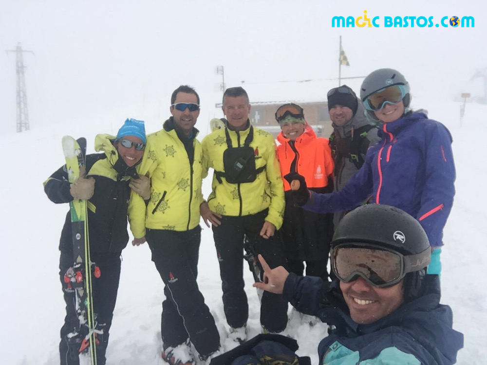 laplagne-jeux-pistes-ski-handicap