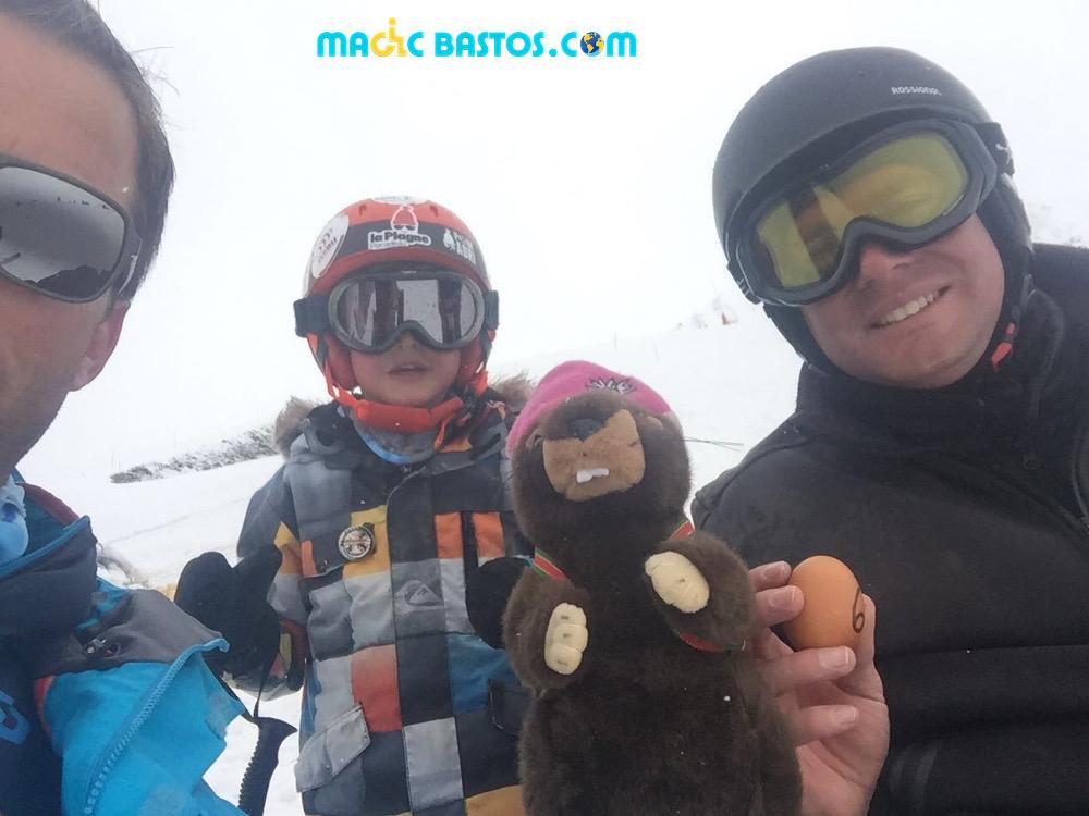 marmotte-oeuf-jeux-pistes-ski