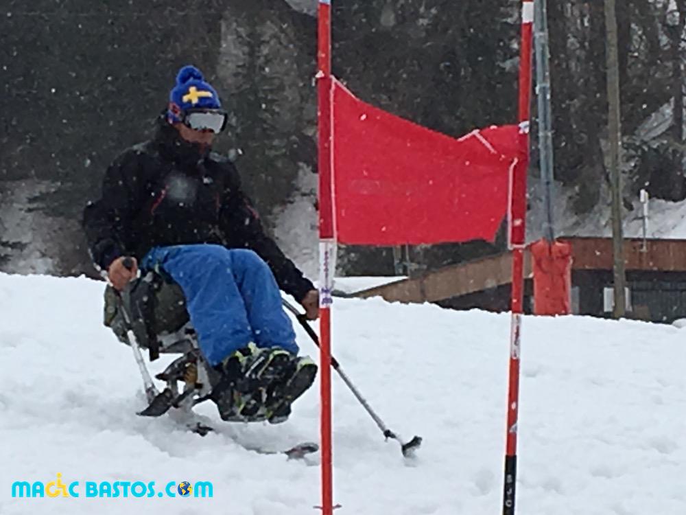 ski-assis-experience-la-plagne