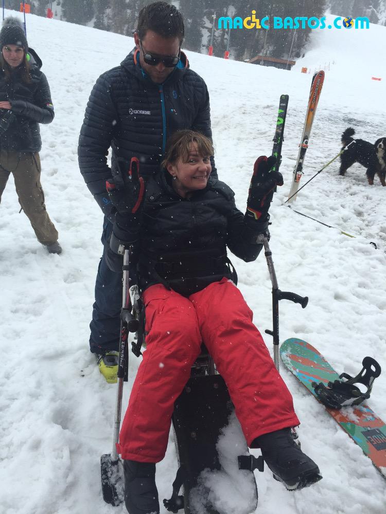 ski-assis-pour-tous