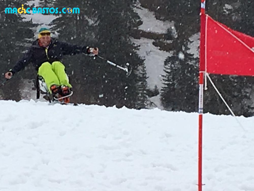 ski-assis-test-la-plagne