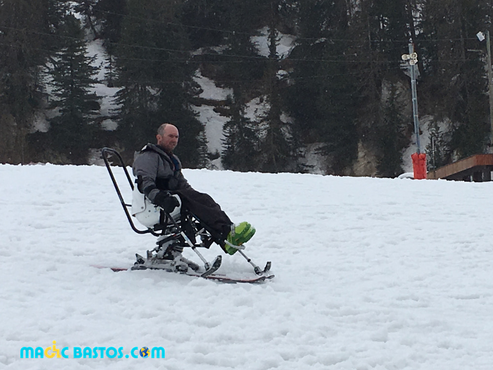 test-ski-assis-valide