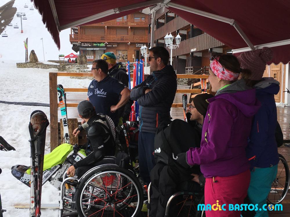 wake&ski-la-plagne-event