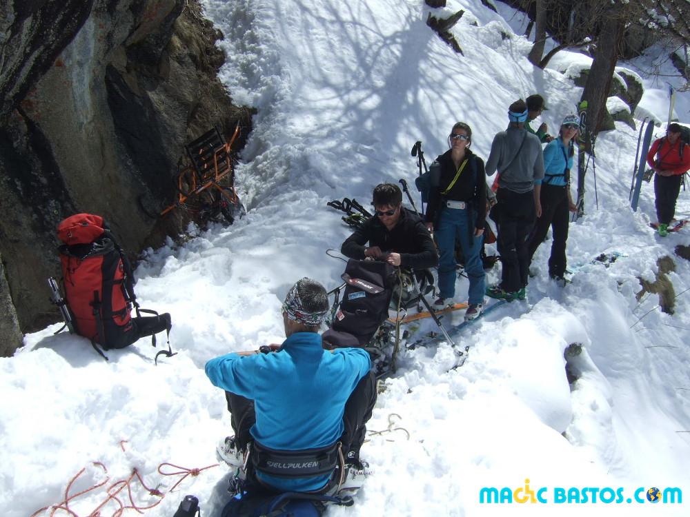 grand_paradis-foret-joelette-ski-handicap