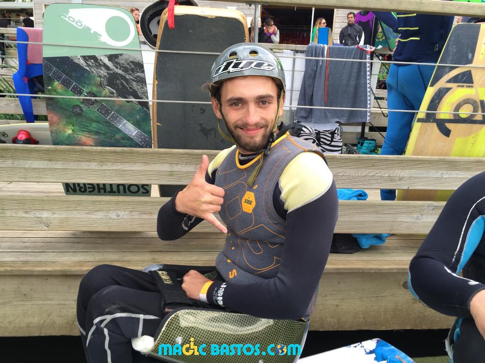 athlete-wakeboard-handicap