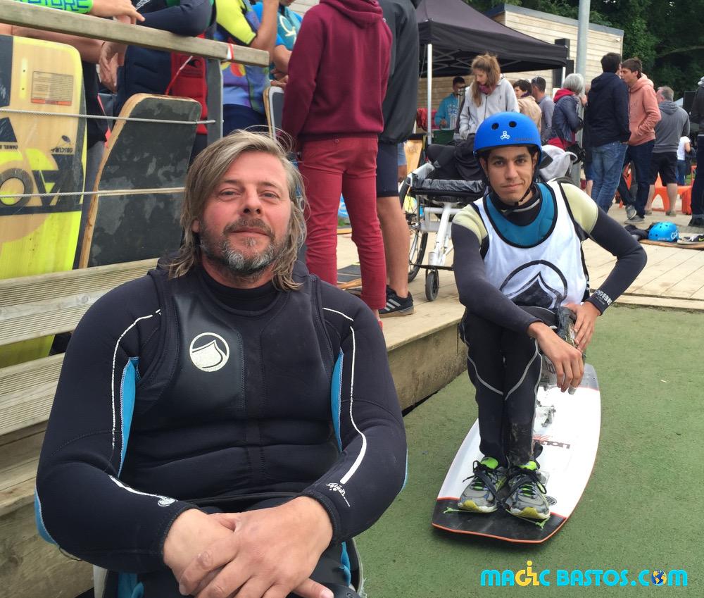 handisport-nautique-wakeboard