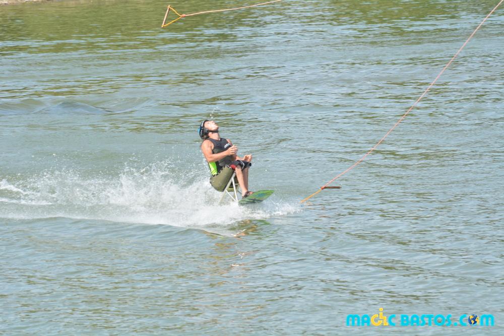 stage-wakeboard-handicap