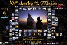 2003-derbydelameije