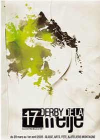 2005-derbydelameije