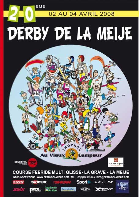 2008-derbydelameije