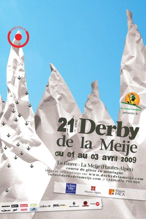 2009-derbydelameije