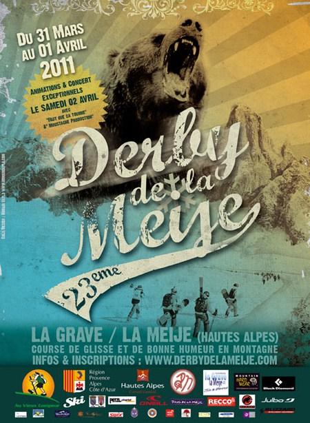 2011-derbydelameije