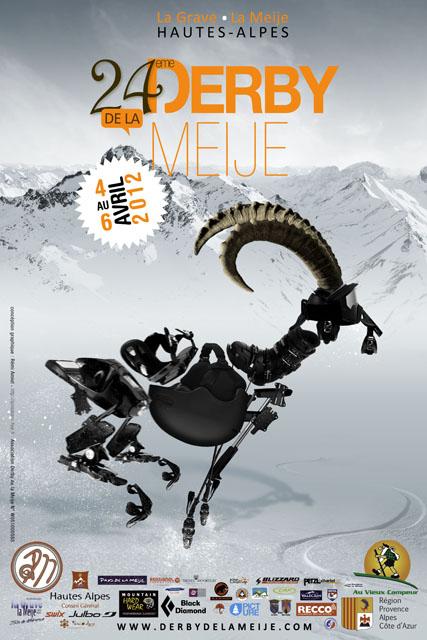2012-derbydelameije