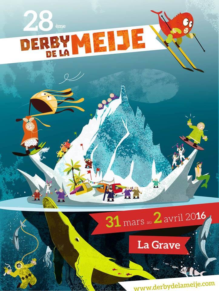 2016-derbydelameije