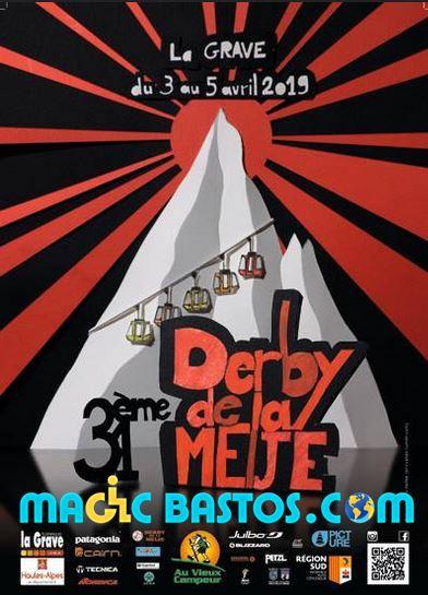 Derby-de-la-Meije-2019-magicbastos