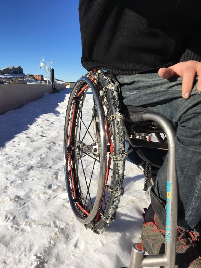 chaine-fauteuil-roulant-manuel