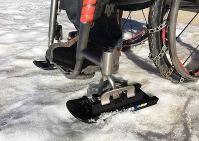 wheelblades-neige-handicap