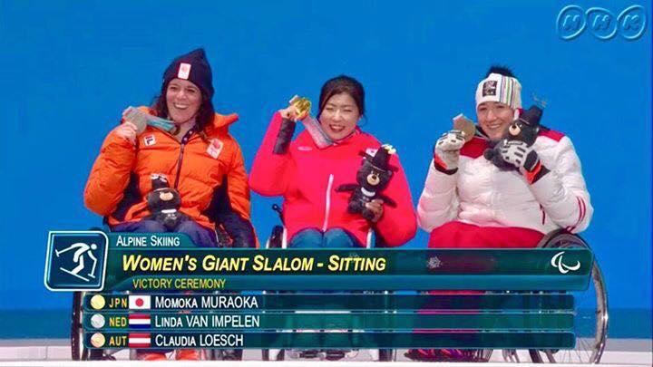 linda-championne-olympique