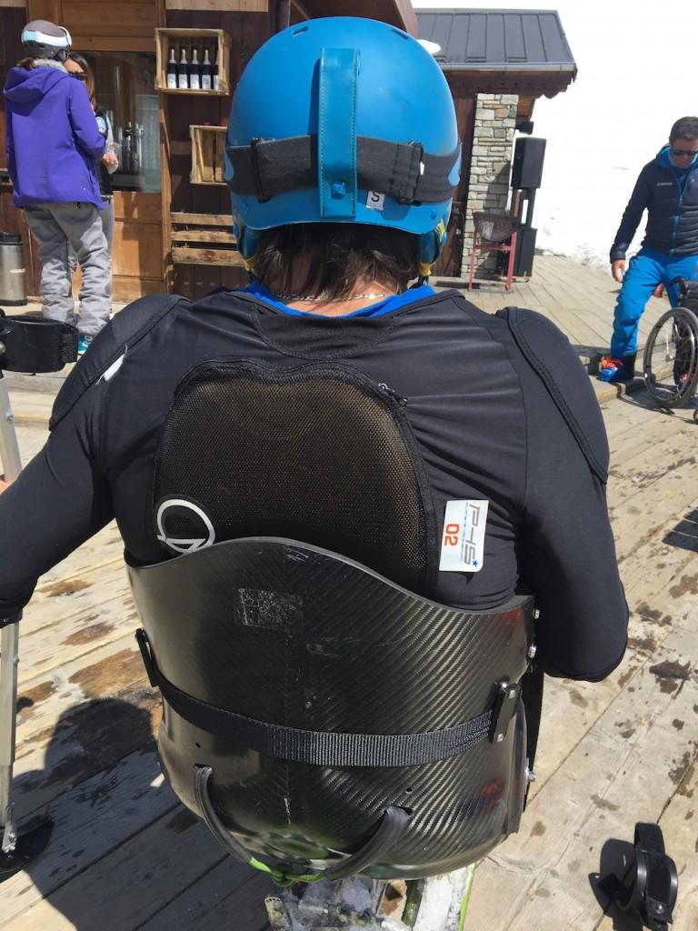 sitski-back-paraplegic