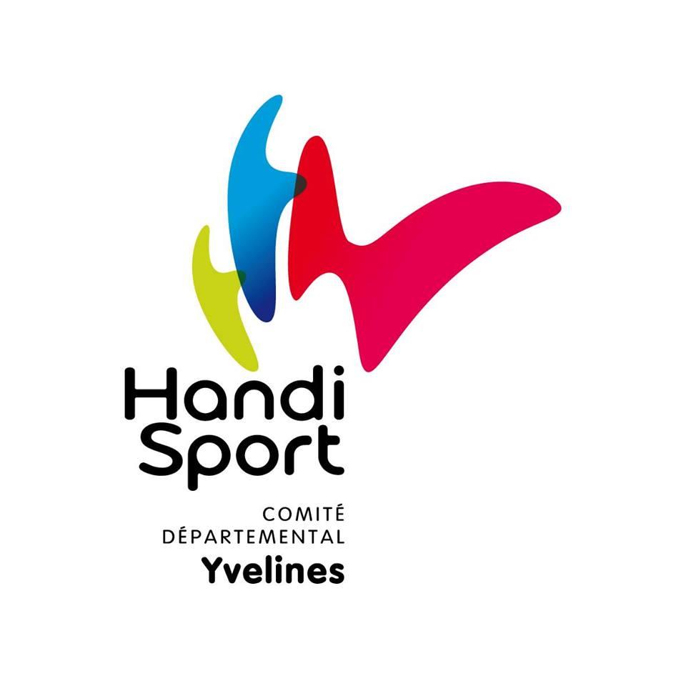 Comité-handisport-Yvelines-handiski
