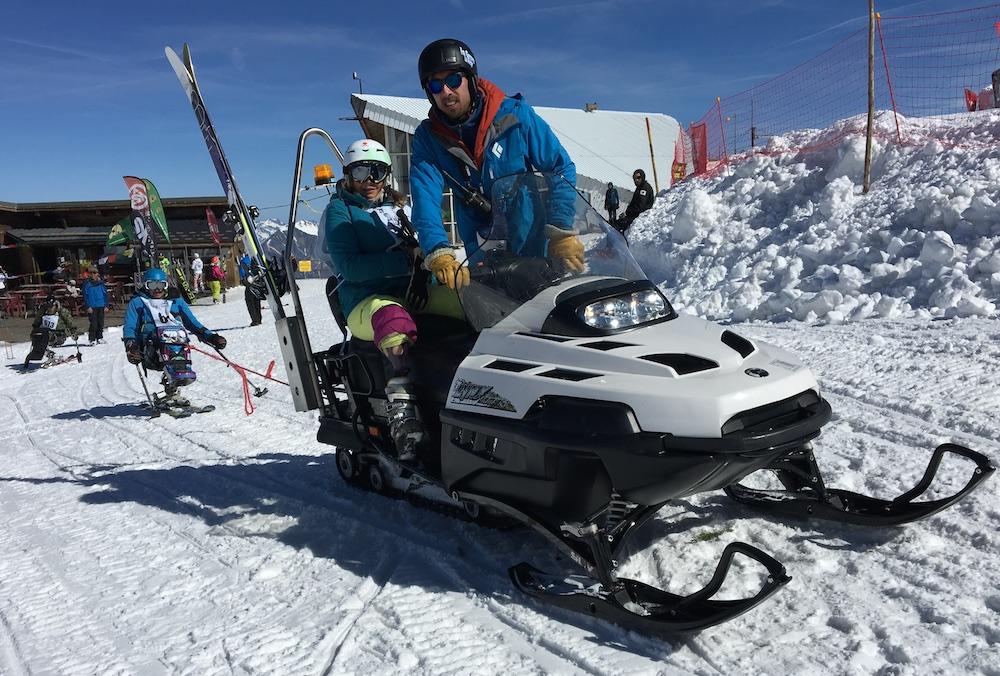 acces-glacier-motoneige