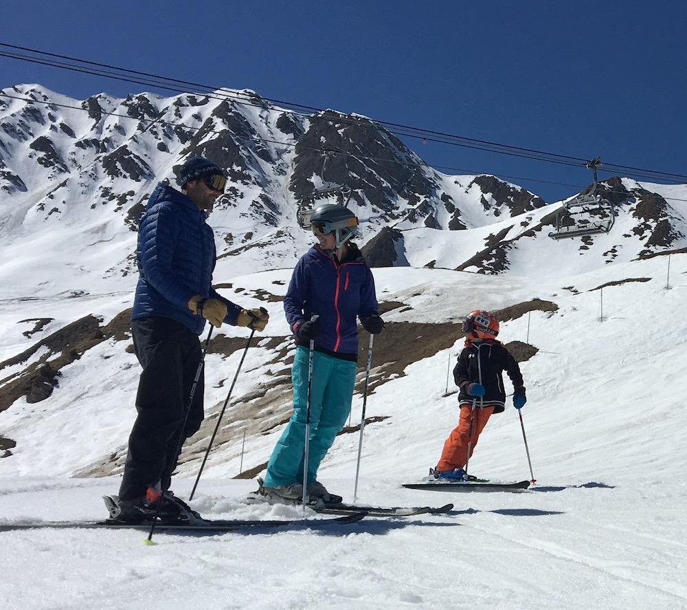 transition-activites-wake-ski