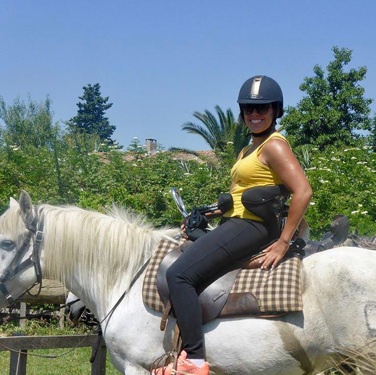 tretraplegique-equitation-cheval