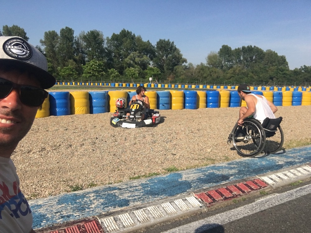 karting-handisport