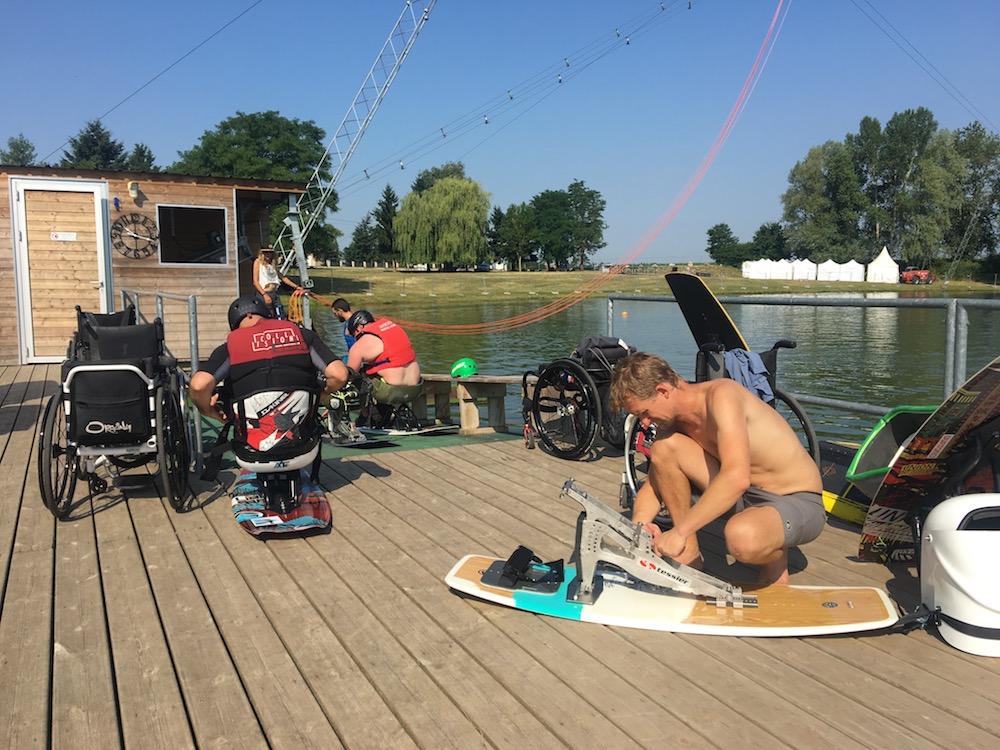 swaik-tessier-wakeboard-handisport