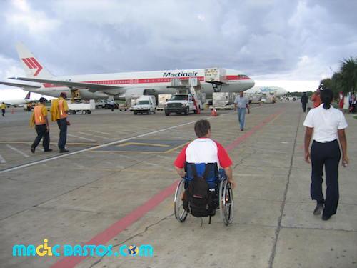 aeroport-stdomingue-fauteuilroulant