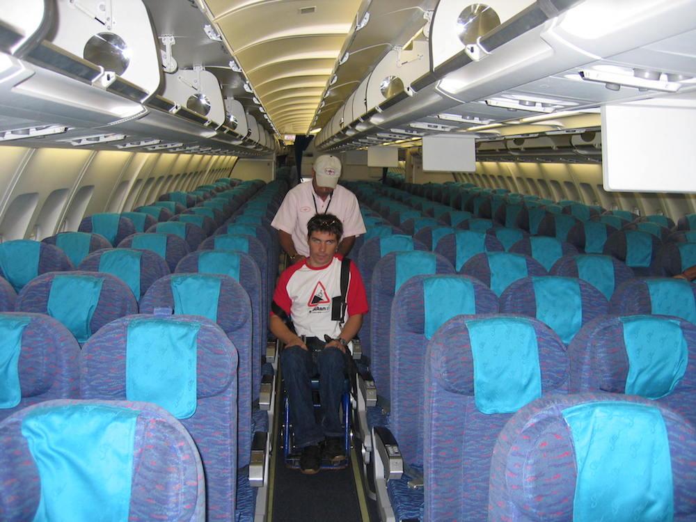avion-fauteuil-adapte