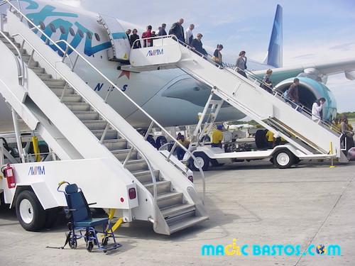 avion-pmr-stdomaingue