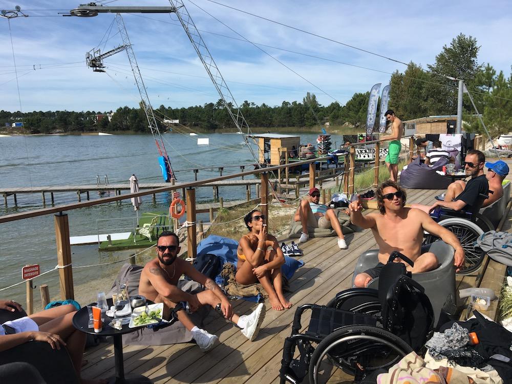 commelesautres-lakecity-handicap