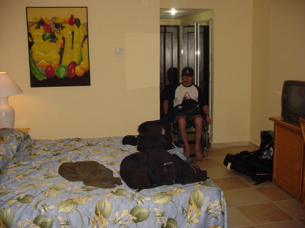 hotel-voyage-caraibe