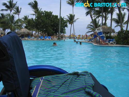 natation-activite-handicap