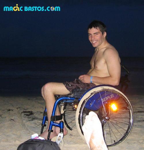 plage-sable-fauteuil-roulant