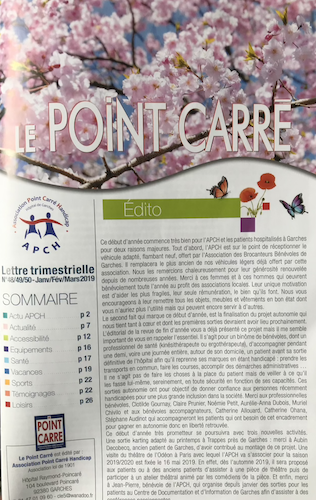 point-carre-mag