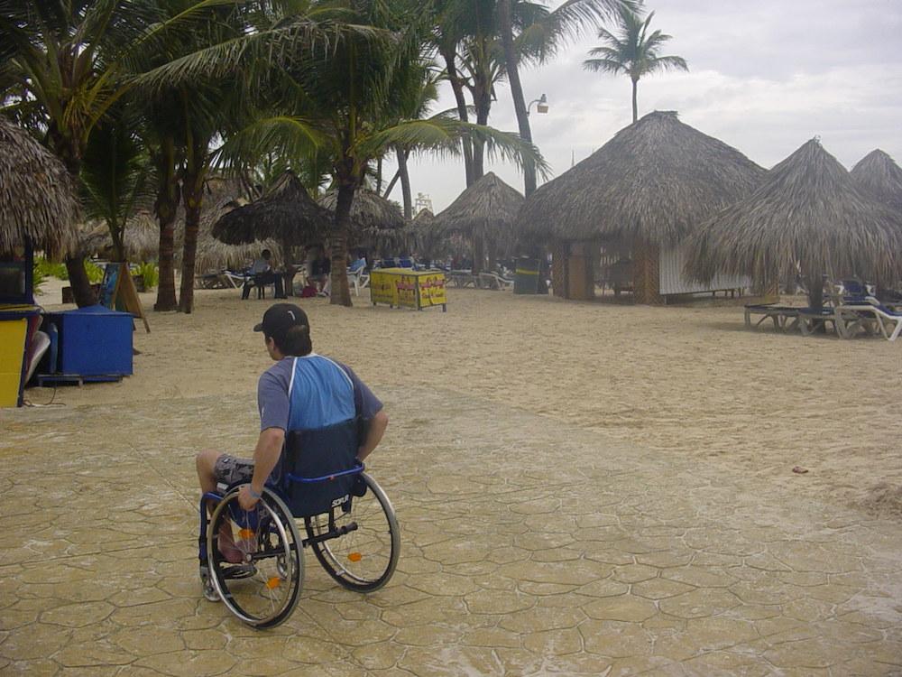 sable-fauteuil-roulant