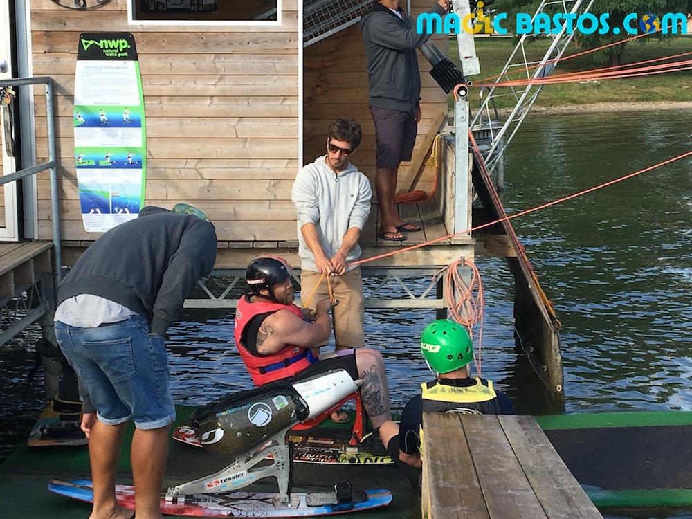 seated-wakeboard-magicbastos