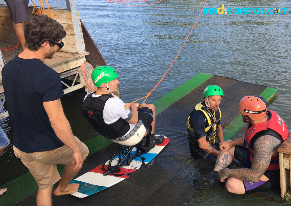 seated-wakeboard-training-nwp